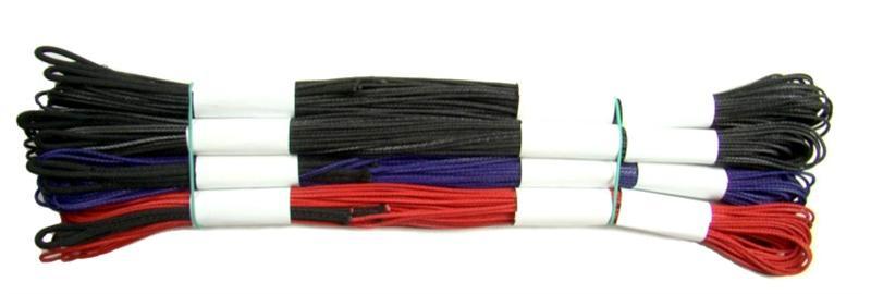 Dyneema 4x25 m - 210 Kg Kite pack