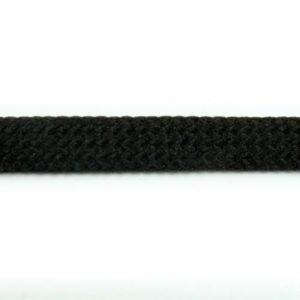 Výcházkové šněrovadlo černé 335, 90 cm, 12 párů v krabičce
