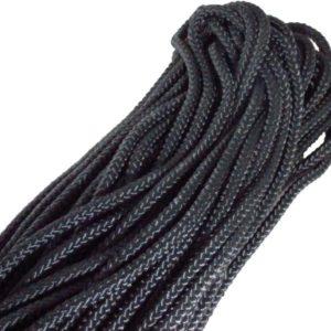 Technické zahradní lano 8 mm