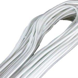 Jachtařské lano 6 mm