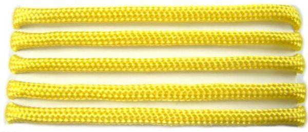 Parachute 436/200 metrů žlutá